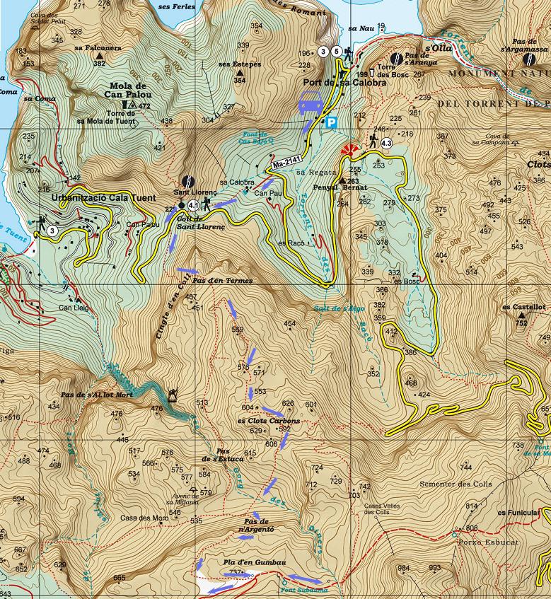 map 1 copia