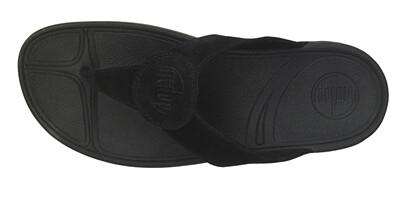 OASIS BLACK -price- $65