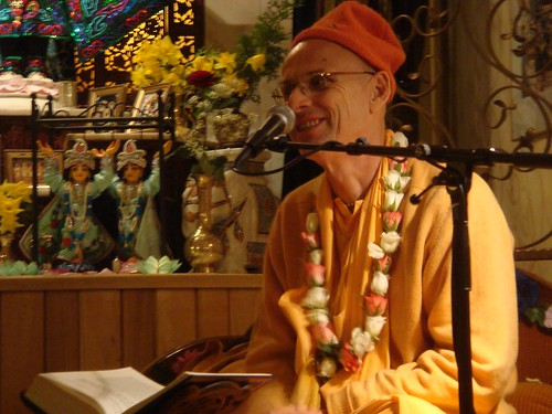 12th of May 2010 HKC Stockholm-36 por ISKCON desire tree.