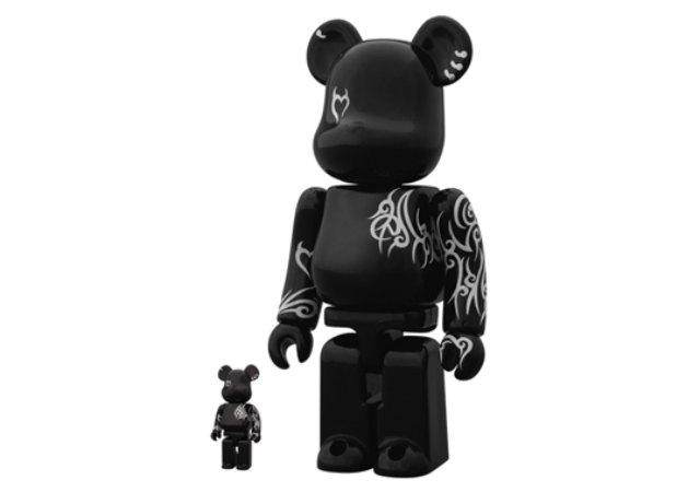Medicom-Toy-x-Jwyed-100-400-Bearbricks-01