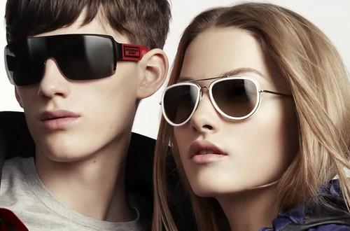 Sebastian Brice0016_Burberry Eyewear SS2010