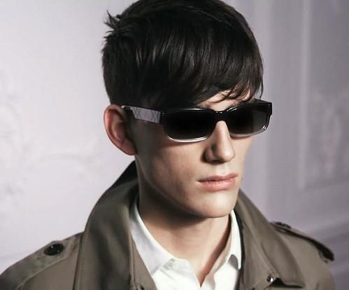 Sebastian Brice0019_Burberry Eyewear SS2010