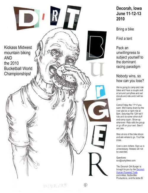 2010_DirtBurger_Flyer[1]