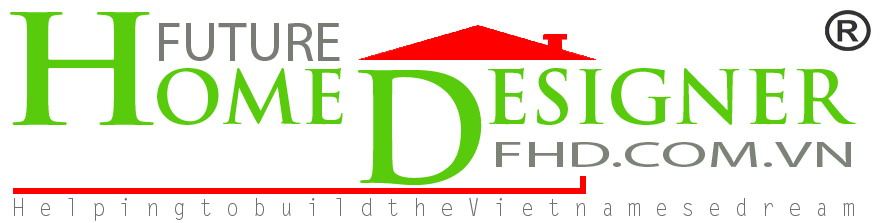 Future Home Designer's profile link
