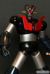 Super Robot Chogokin de Bandai 4620669793_06ec8161b3_m