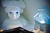 Artistic Room (Henrik Skupin) Tags: sculpture art ice animal canon bed flickr skin sweden material tamron kiruna icehotel 1750mm eos7d