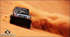 PATROL ~ LS-1 (Mohammed Almuzaini © محمد المزيني) Tags: nissan patrol ام تطعيس دكه مرهم