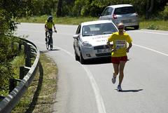 Etapa 2 Castro Verde- vora4 (BetClic Portugal) Tags: portugal nelly mundial nacional por seleco 2010 correr betclic correrporportugal