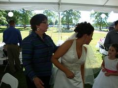 DSC01408 (midragz) Tags: wedding stacie marks
