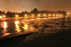 Flood in Wroclaw (andischmeling) Tags: flood poland polska polen wroclaw oder hochwasser flut odra powd powodz andischmeling floodwroclaw powdwroclaw floodinwroclaw powodzwewroclawiu