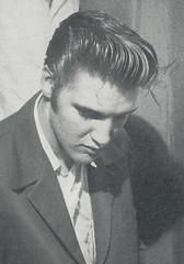 Elvis Persley005_Ph Jay B Leviton&Ger J Rijff