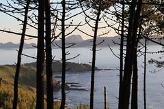 IMG_0655_1 (susonagger) Tags: lighthouse home faro cabo galicia islas pontevedra ria vigo cies cangas morrazo