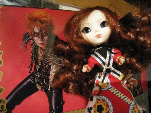 20100522_Customize_Pullip_to_Ace_4