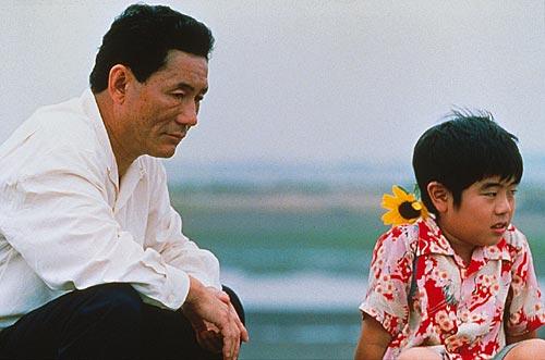 4636504281 c161377cea o Día del Orgullo Friki   Educando con Joe Hisaishi
