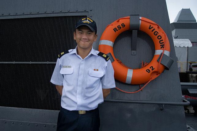 navy opening 2010 -06
