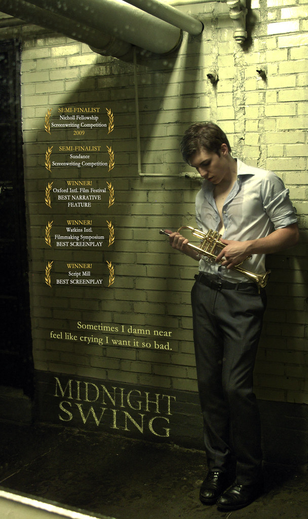 MIDNIGHT SWING copy
