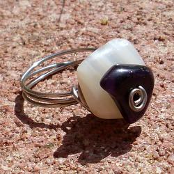 M's Ring
