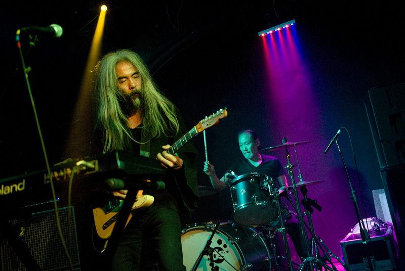 AcidMotherTemple_Hare&Hounds_May10-48