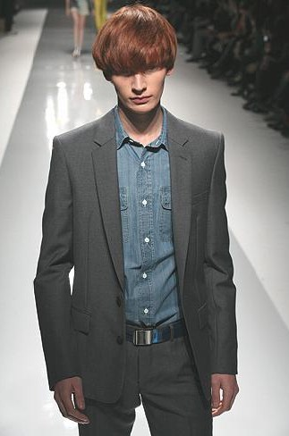 SS2009_lithium homme_010_Daniel Bitsh-During