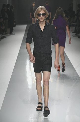 SS2009_lithium homme_018_Robson Fossbinder