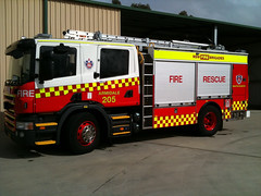 Nswfb Armidale Scania Pumper (Rossco ( Behind The Seen Australia )) Tags: truck fire flame nsw fireman fireengine firefighter firefighters newsouthwalesaustralia newsouthwalesfirebrigades nswfirebrigades rossbeckley nswfbarmidalensw