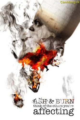 Top-45-Creative-Anti-Smoking-Advertisements-009