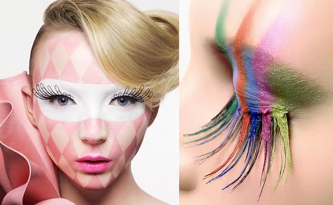 eyelashes-6