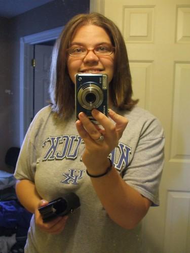 Bad Curl 2010 068