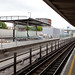 Canning Town_10