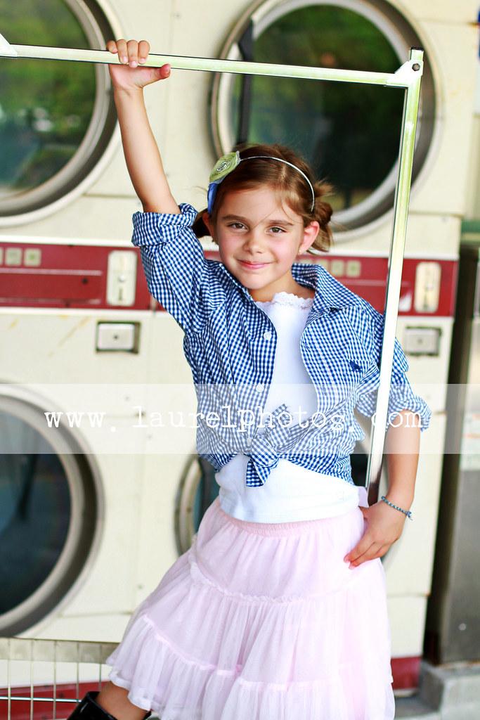laundry_56web