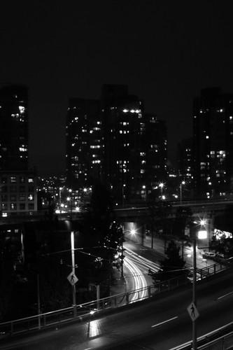 NightScene_052910_008