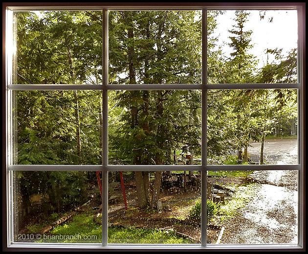 P1100221_window