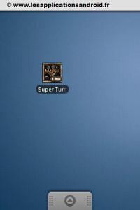 supertumble0