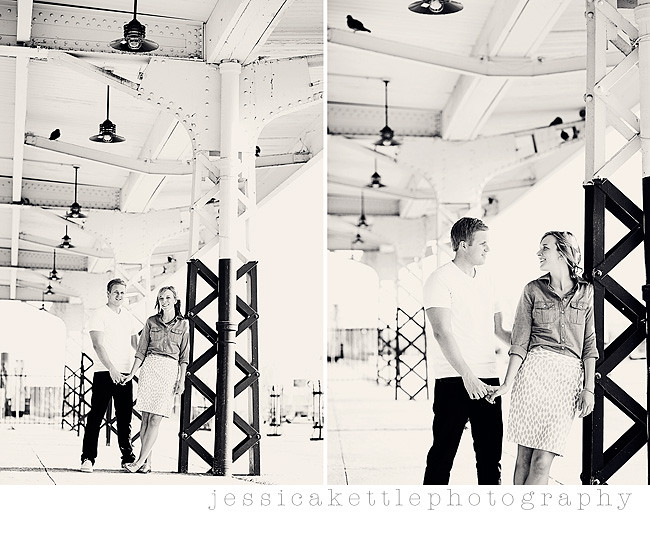 abby+tanner_engagement066