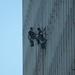 Stuntmen! by vivagirlco