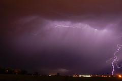 2010-6-1 - Nasty But Awesome Late Night Lightning! (NebraskaSC Photography) Tags: sky storm weather clouds lightning weatherphotography nebraskathunderstorms therebeastormabrewin dalekaminski cloudsstormssunsetssunrises nebraskasc nebraskastormdamagewarningspottertrainingwatchchasechasersnetreports