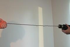 Wire Twisting - 18