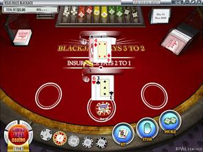 Gambling gulf shores alabama