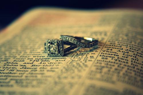 My Rings