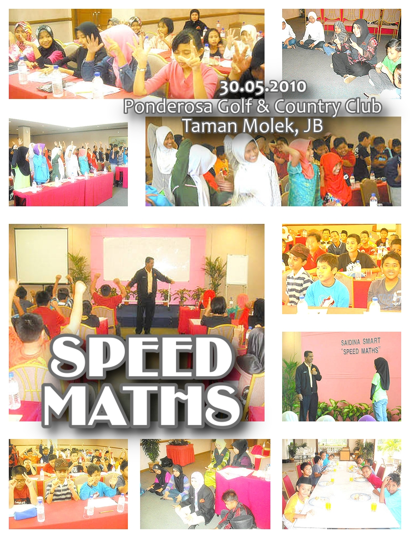 20100530_SPEEDMATHS-RKB