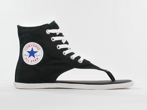 Converse All Star 2011