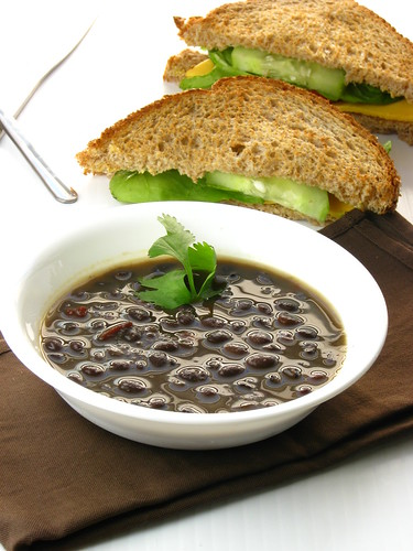 blackbean_soup 005