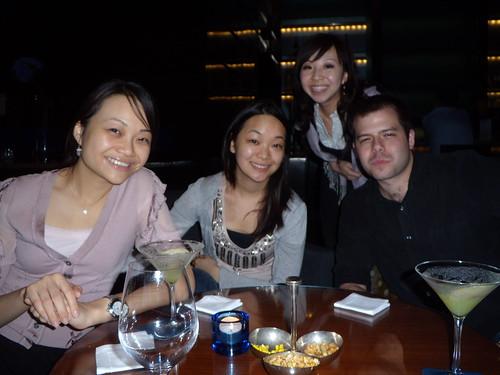 Hong Kong May 2010