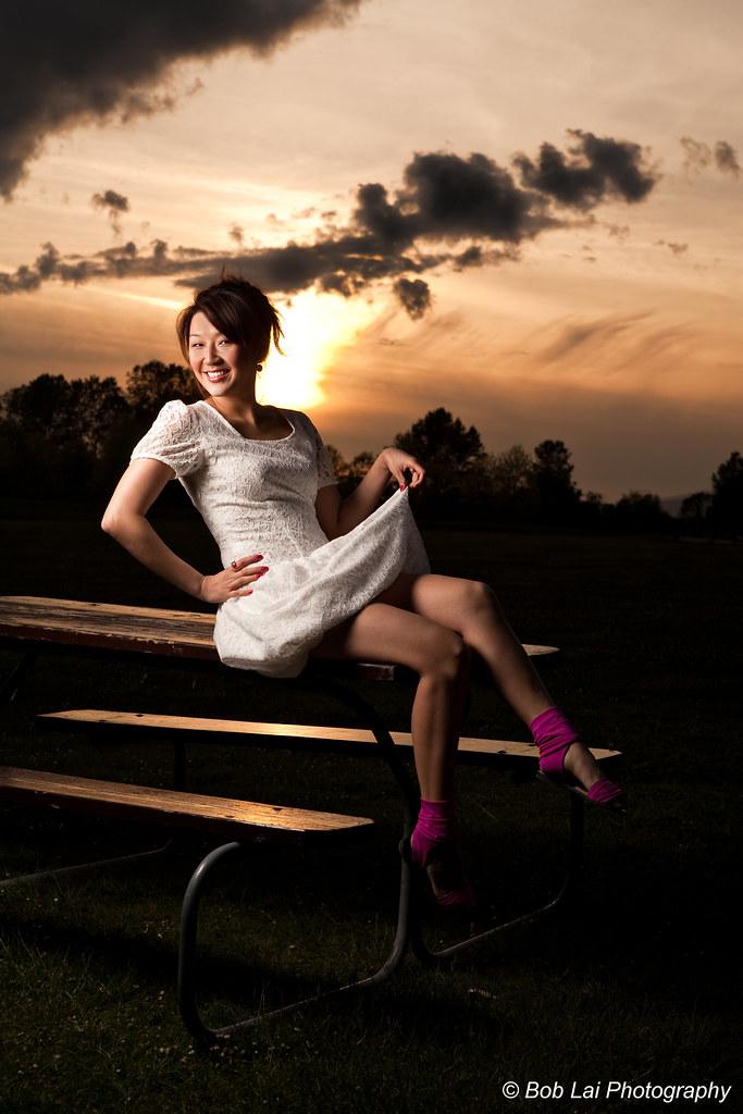 IMAGE: http://farm5.static.flickr.com/4046/4669448332_64ff78ea14_b.jpg