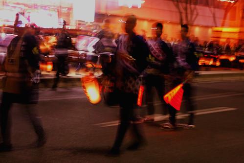 hamamatsu festival #1