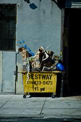 New-York_009_20100603 (T. Scott Carlisle) Tags: newyork murphys tsc tphotographiccom tscottcarlisle
