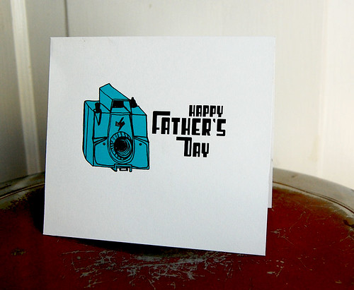 future card line?