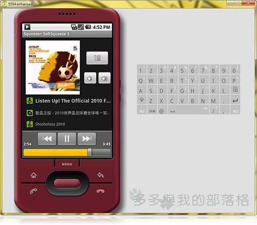 2010-06-060013.jpg