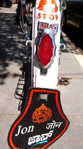 jon's bike 8