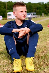 dan (ilgigrad) Tags: dan children foot football soccer nike benjamin enfant pfc benjamins u13 tournoi équipe garçon parisfc parisfootballclub mansigné